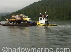tug-barge-9-june-2012